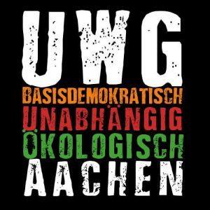 UWG Aachen
